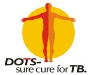 dots-tb